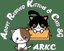 ARKC-logo-white-site